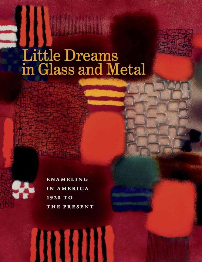 Little Dreams cover 2-15-15