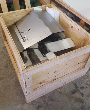 crates-and-shipping-1