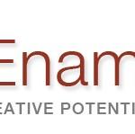 Center for Enamel Art