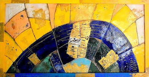 The New Aesthetics of Enamel :: Center for Enamel Art